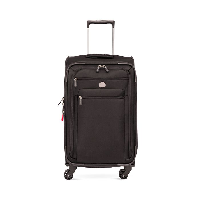 Delsey - Helium Sky 2.0 Expandable Carry On Spinner
