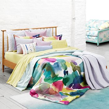 bluebellgray - Rothesay Duvet Cover Set, Twin/Twin XL - 100% Exclusive