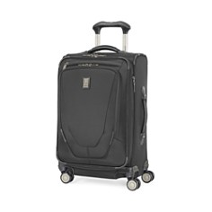 "TravelPro Crew 11 21"" Expandable Spinner - Bloomingdale's_0"