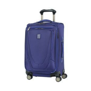 TravelPro Crew 11 21 Expandable Spinner