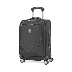 TravelPro Crew 11 International Carry On Spinner - Bloomingdale's_0