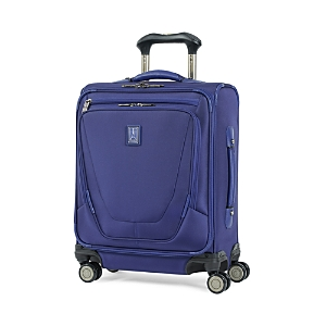 TravelPro Crew 11 International Carry On Spinner