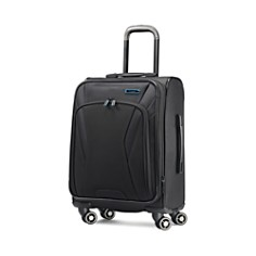Samsonite Pro 4 DLX Collection - Bloomingdale's_0