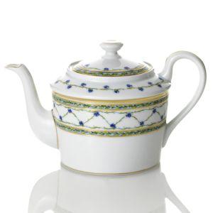 Raynaud Allee Royal Teapot