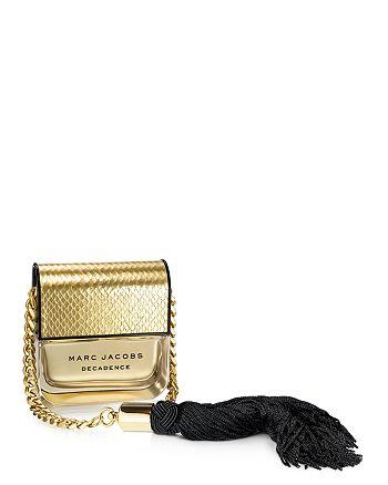 MARC JACOBS - Decadence Eau de Parfum Gold Edition 3.4 oz.