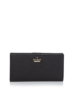 kate spade new york - Cameron Street Stacy Wallet