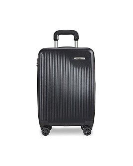Briggs & Riley - International Carry On Expandable Spinner