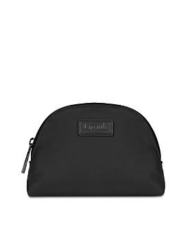 Lipault - Paris - Plume Cosmetic Pouch