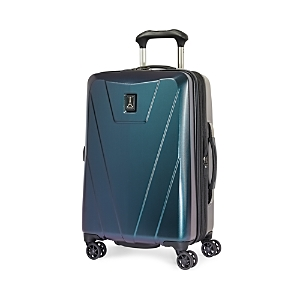 TravelPro Maxlite 4 21 Expandable Hardside Spinner