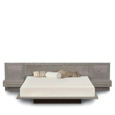 Ludlow 6-Drawer Dresser - 100% Exclusive