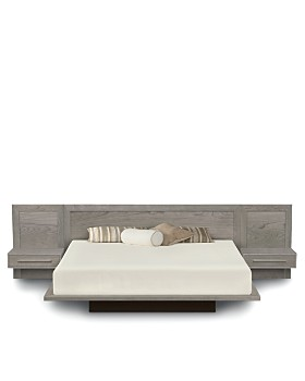 Bloomingdale's Artisan Collection - Ludlow Bedroom Collection - 100% Exclusive