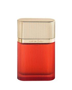 Cartier - Must de Cartier Eau de Parfum 1.6 oz.