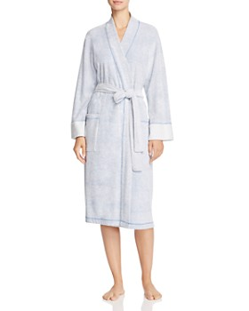 3ddad882dc Womens Robes - Bloomingdale s