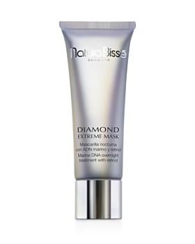 Natura Bisse - Diamond Extreme Mask