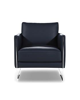 Giuseppe Nicoletti - Coco Arm Chair - 100% Exclusive
