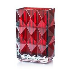 Baccarat Louxor Vase - Bloomingdale's_0