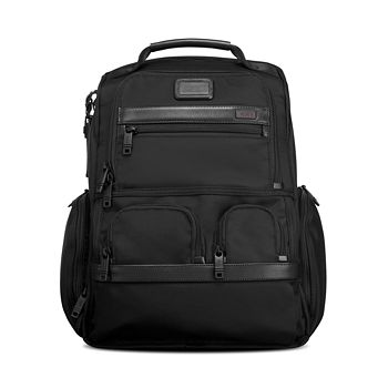 Tumi - Alpha 2 Compact Laptop Brief Pack