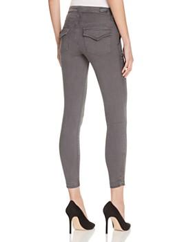 Joie - Park Skinny Cargo Pants