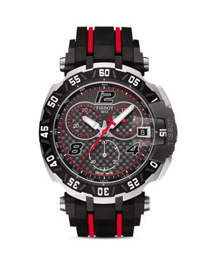 Tissot MotoGP Limited Edition Chronograph, 47mm