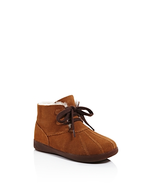 Ugg Boys' Payten Boots - Walker
