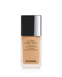 CHANEL - LE TEINT ULTRA TENUE