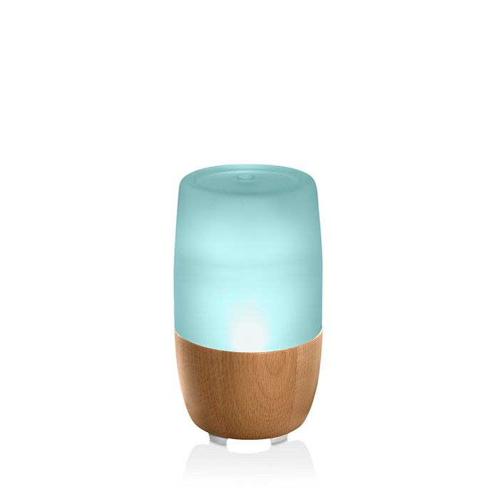HoMedics - Ellia Reflect Diffuser