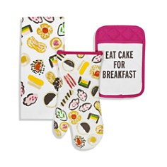 kate spade new york Eat Cake For Breakfast 3-Piece Gift Set - Bloomingdale's_0