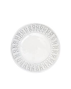 VIETRI - Forte Circle Salad Plate - 100% Exclusive
