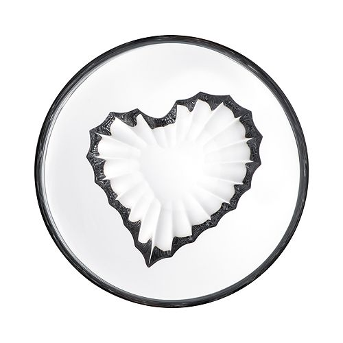 Rogaska - Heart Mini Bowl