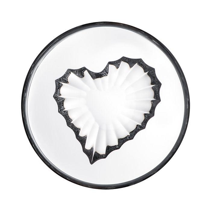 Rogaska - Heart Mini Bowl