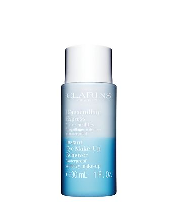 Clarins - Gift with any $65  purchase!