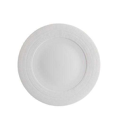 Michael Aram - Wheat Salad Plate