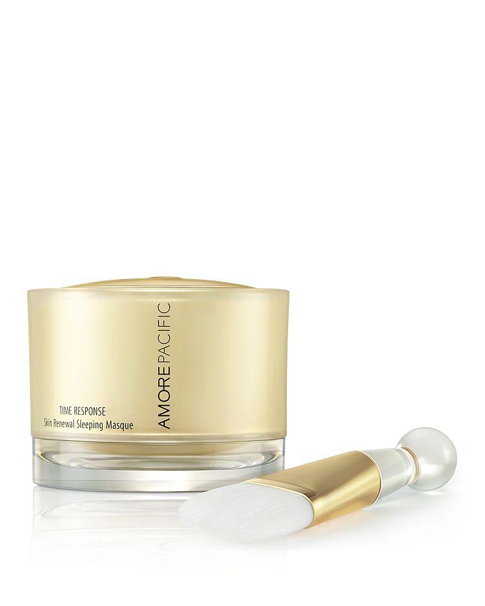 AMOREPACIFIC - TIME RESPONSE Skin Renewal Sleeping Masque
