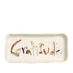 Juliska Forest Walk Gratitude Gift Tray - Bloomingdale's Registry_0