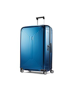 "Samsonite - NeoPulse 30"" Spinner"