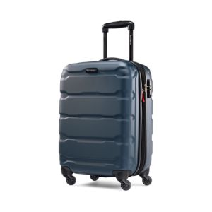 Samsonite Omni Pc 20 Spinner