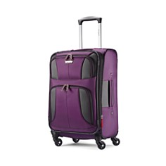 "Samsonite Aspire Xlite 20"" Spinner - Bloomingdale's_0"