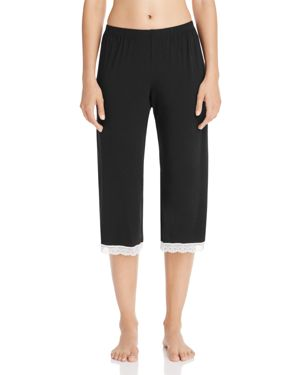 Cosabella Majestic Crop Pants
