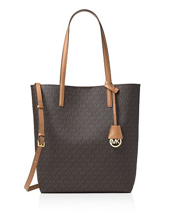 95a8858074ec MICHAEL Michael Kors - Hayley Large North South Tote