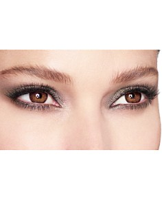 Charlotte Tilbury - Eyes to Mesmerise Long-Lasting Easy Cream Eye Shadow