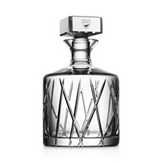 Orrefors City Decanter - Bloomingdale's_0