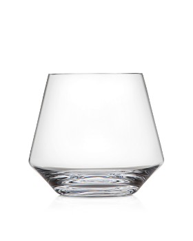 Schott Zwiesel - Pure Stemless Red Wine Tumbler