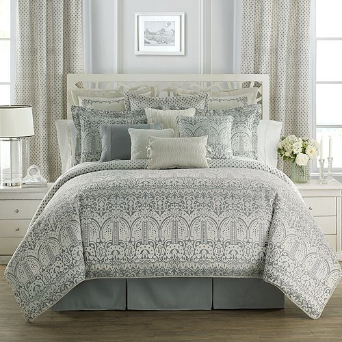 Waterford - Allure Bedding Collection