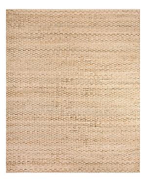 Jaipur Andes Braidley Area Rug, 8' x 10'