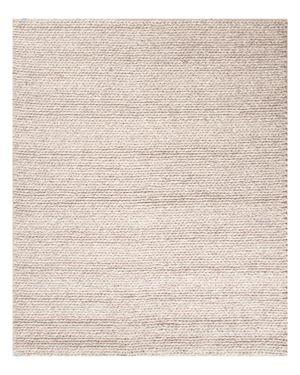 Jaipur Scandinavia Dula Braiden Area Rug, 8' x 10'