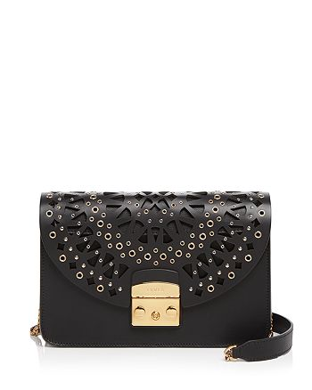 Furla - Metropolis Small Bolero Shoulder Bag