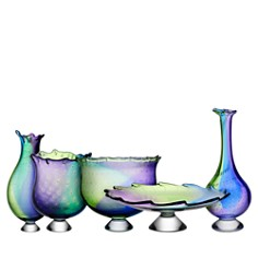 Kosta Boda Poppy Giftware Collection - Bloomingdale's_0