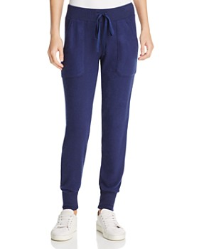 Joie - Tendra Jogger Pants