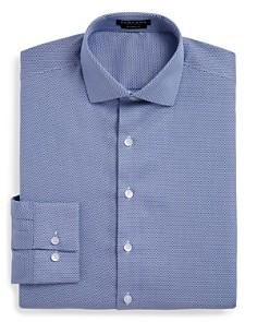 Vardama - Essex Regular Fit Dress Shirt