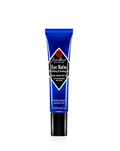 Jack Black - Eye Balm De-Puffing & Cooling Gel